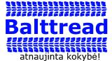 UAB BALTTREAD