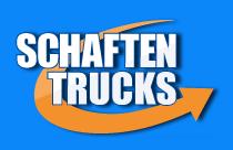 VAN SCHAFTEN TRUCKS Import Export B.V.