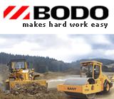 BODO Int. GmbH & Co. KG