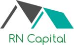 RN Capital LLC