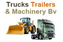 Trucks Trailers & Machinery BV