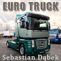 EURO TRUCK