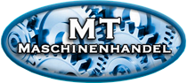 MT-Maschinenhandel