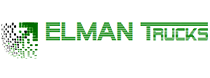 Elman Trucks GmbH