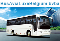 BusAviaLuxeBelgium bvba