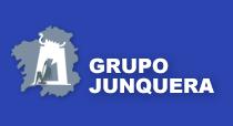 GRUPO JUNQUERA