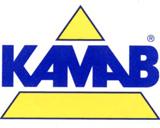 Kamab Mining AB