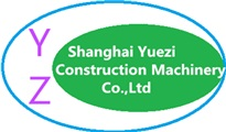 Shanghai Yue Zi Engineering Machinery Co., Ltd