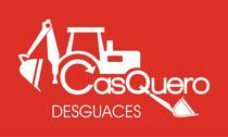 DESGUACES CASQUERO