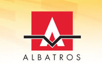 Albatros Engineering GmbH
