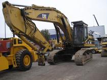 Ticaret alanı Best Machinery Holland B.V.