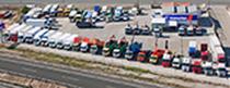 Ticaret alanı AUTOMOVILES MERINO, SL