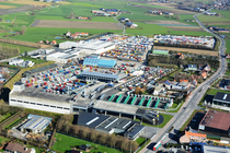 Ticaret alanı DEGROOTE TRUCKS-BELGIUM