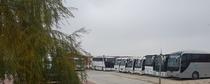 Ticaret alanı  ALİ ATCI BUS MARKET
