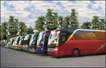 Ticaret alanı Used-Bus