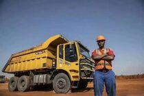 Ticaret alanı Shanghai Pengcheng Construction Machinery Co.,Ltd