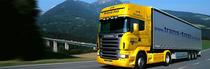 Ticaret alanı E.R. Function Trucks ApS