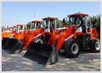 Ticaret alanı Qingdao Promising International Co., Ltd.