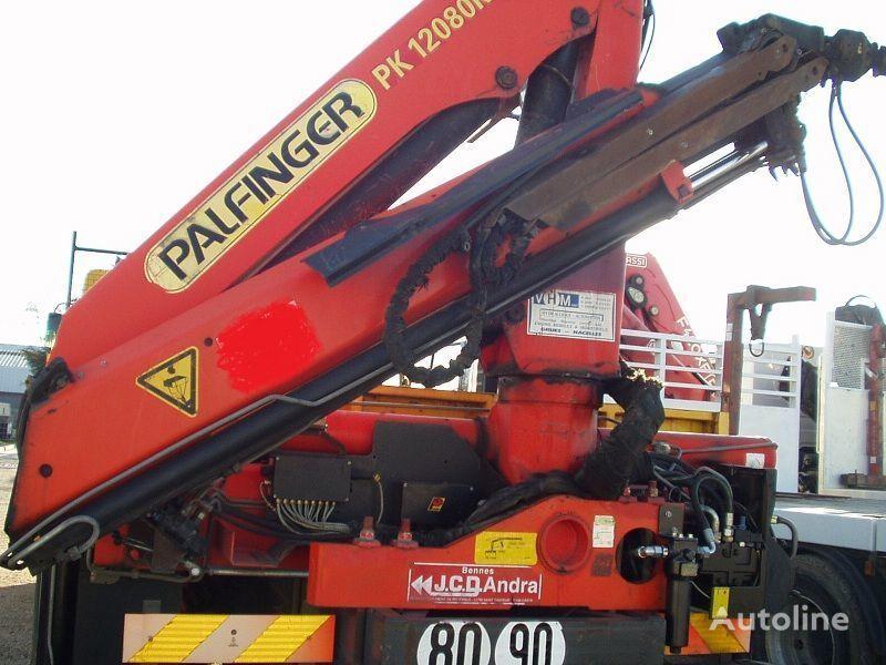 PALFINGER PK 12080 vinç