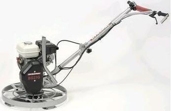 yeni DYNAPAC BG21G perdah makinaları