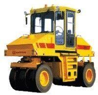yeni AMCODOR 6641 pnömatik yol silindiri