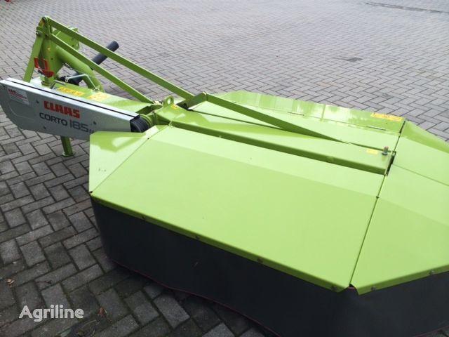 yeni CLAAS CORTO 185 N orak makinesi
