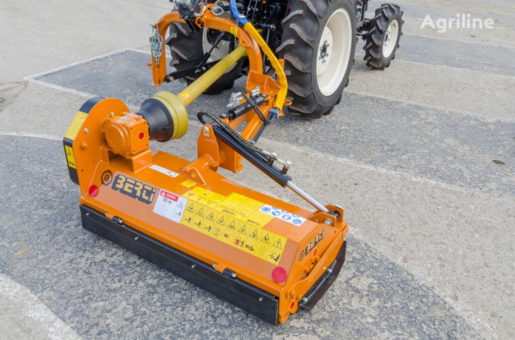 TA-K sap parçalama makinası