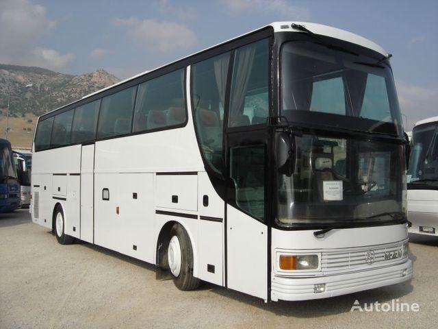 MAN 18.420 SETRA 215 315 HDH tur otobüsü