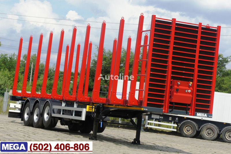 yeni MEGA 2013 SALE !!! WOOD CARIER / 10 STANCHIONS