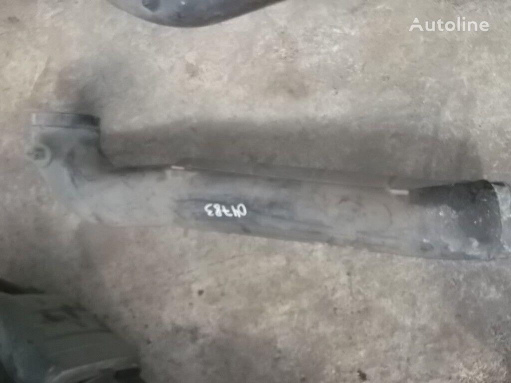 kamyon için vozdushnogo filtra Volvo bağlantı borusu