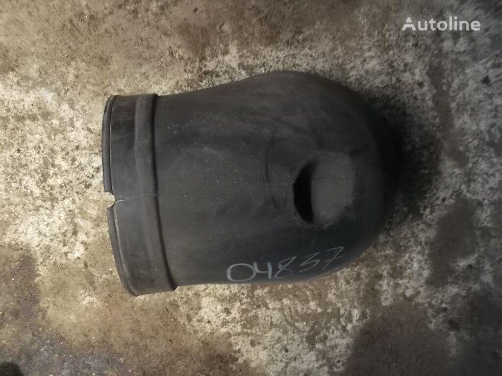 kamyon için vozdushnogo filtra Renault bağlantı borusu
