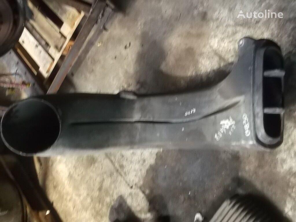 kamyon için Renault vozdushnogo filtra bağlantı borusu