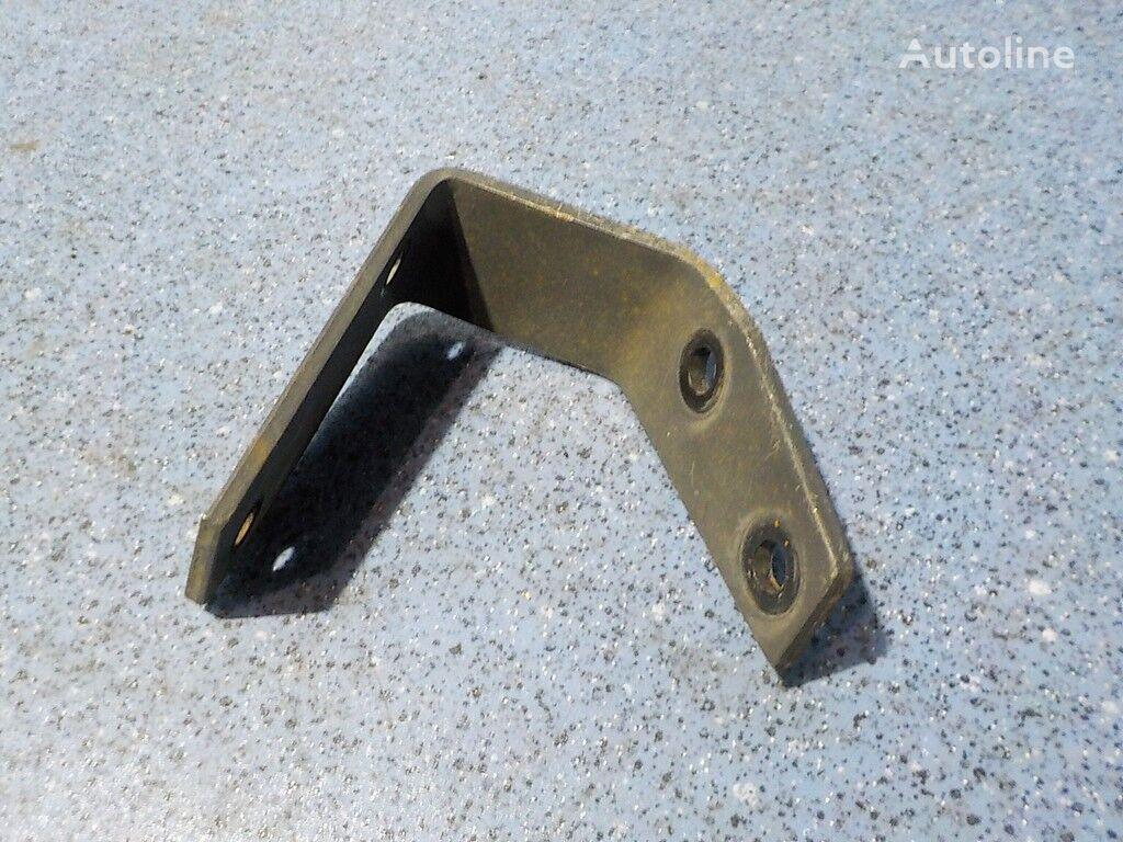 kamyon için klapana ABS Mersedes Benz bağlantı elemanları