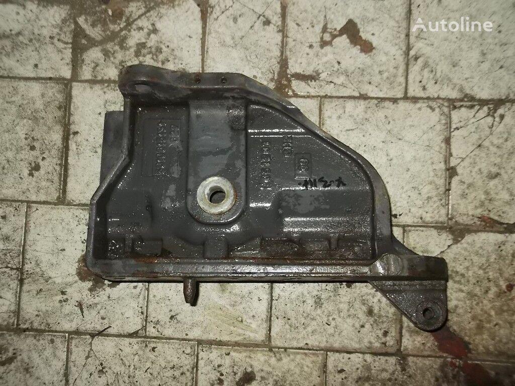 kamyon için Kronshteyn ressory RH Renault bağlantı elemanları