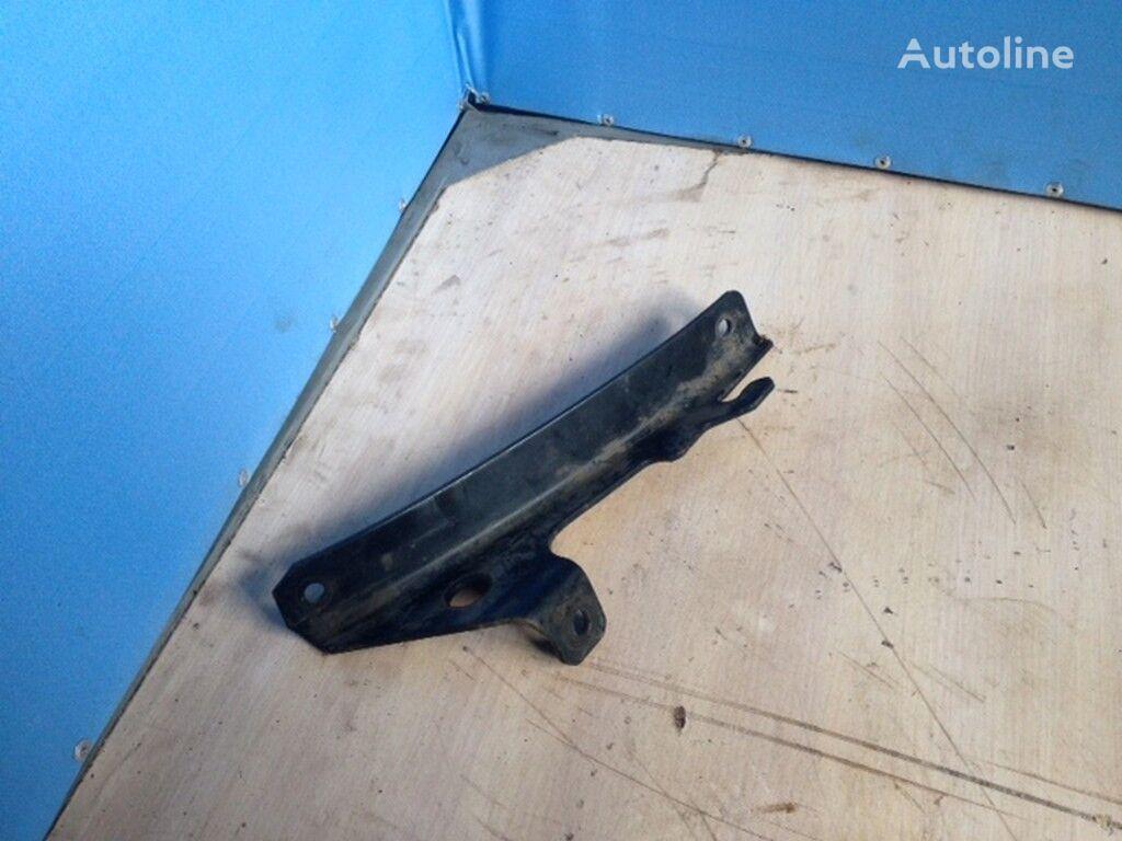 kamyon için DAF Kronshteyn krepleniya levogo kryla bağlantı elemanları