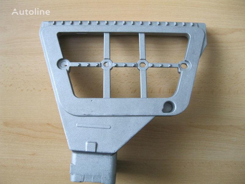 yeni DAF XF 105 tır için WSPORNIK STOPNIA basamak