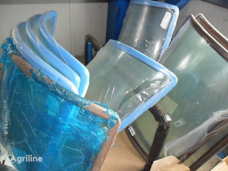 yeni MASSEY FERGUSON 3080-3125-3655-3690-8130-81606465-6480-7465-7480-8250 traktör için cam
