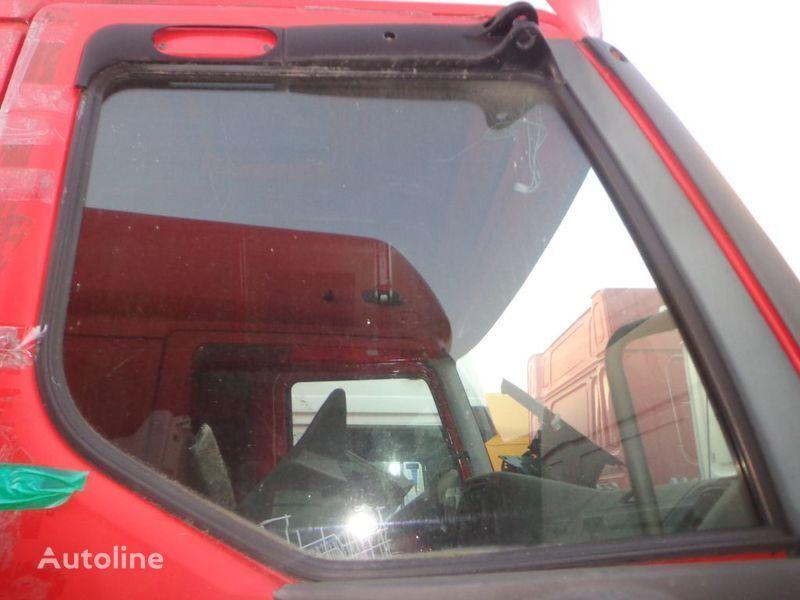 RENAULT Premium kamyon için cam