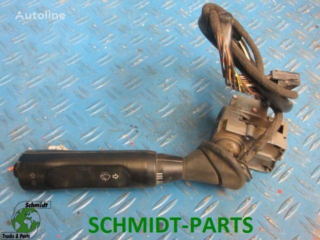 MERCEDES-BENZ tır için Mercedes-Benz A 655 540 00 45 Stuurkolomschakelaar cihaz paneli