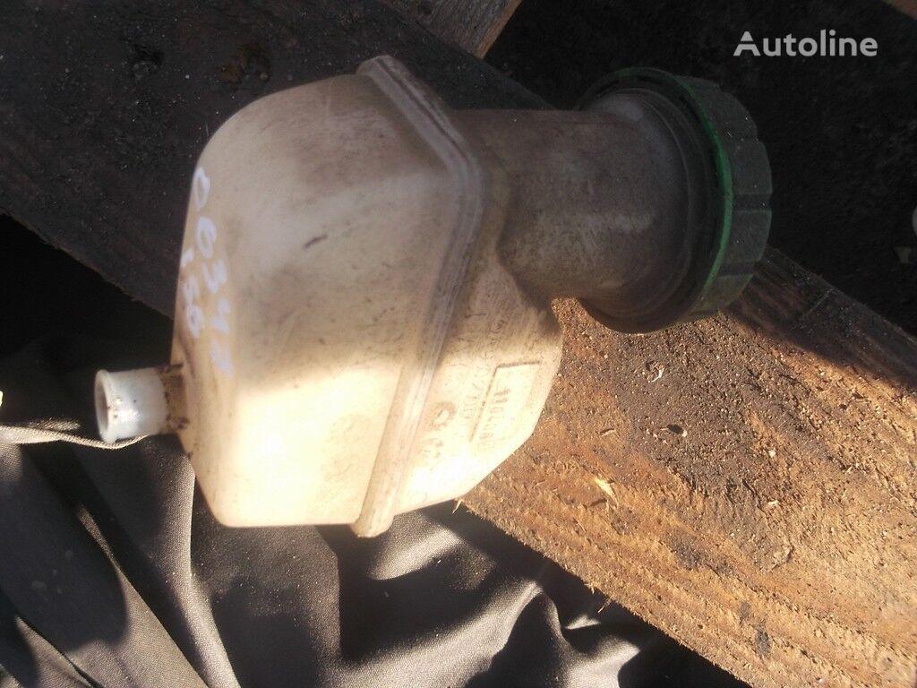 MERCEDES-BENZ kamyon için Bachok PGU debriyaj ana silindiri