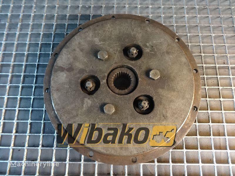 24/50/395 diğer için Coupling 24/50/395 debriyaj diski