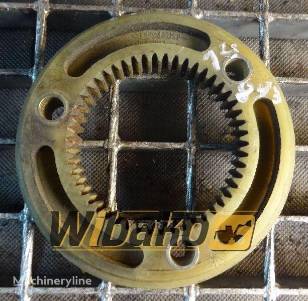 48-FLE (50/80/125) diğer için Coupling Bowex 48-FLE debriyaj diski