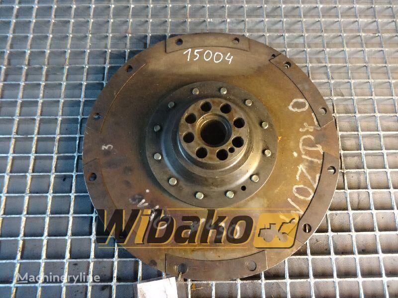 0/40/430 ekskavatör için Coupling 0/40/430 debriyaj