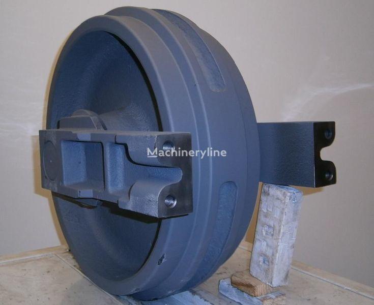 ATLAS 1804 ekskavatör için DCF direksiyon