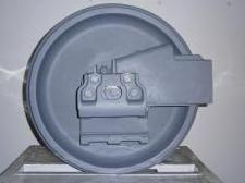 KOMATSU D61 buldozer için DCF direksiyon