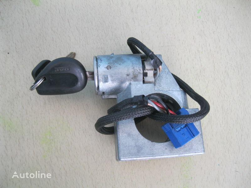 DAF XF 105 / 95 tır için STACYJKA ZAPŁONOWA elektrik kablosu