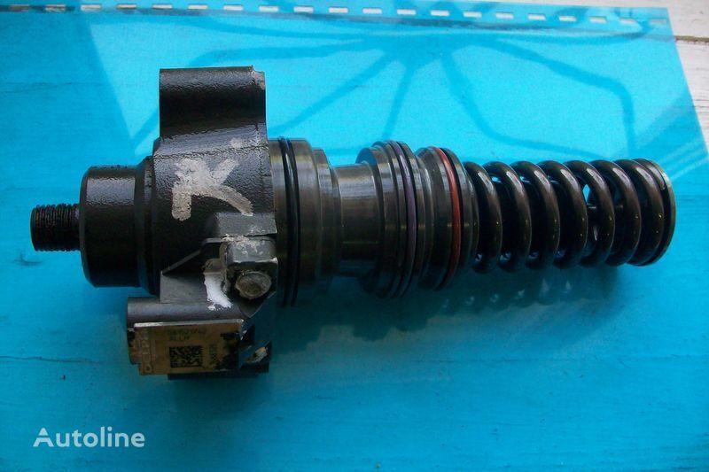 DAF tır için enjektör