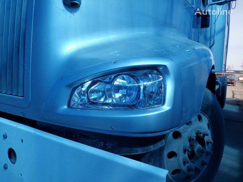 yeni INTERNATIONAL 9200/9400 kamyon için