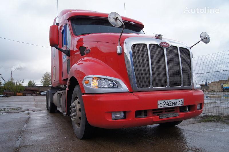 yeni PETERBILT 387 kamyon için na Peterbilt 387 far
