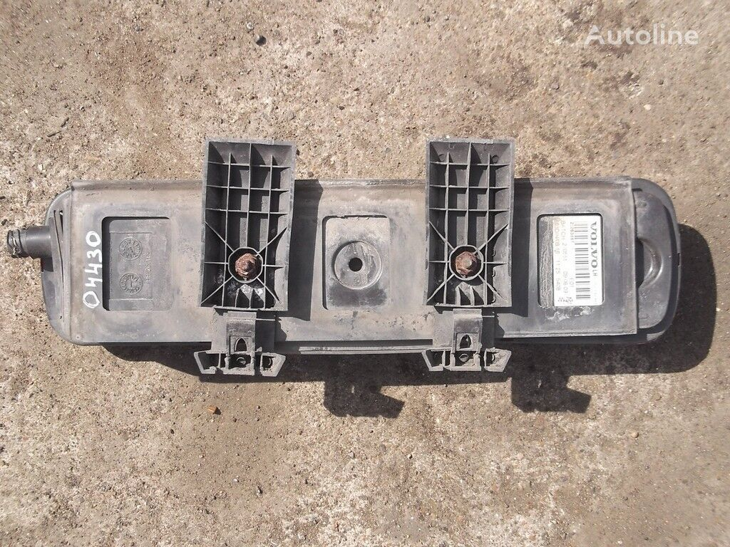 kamyon için Zadniy fonar LH Volvo fener